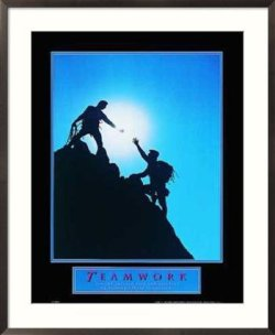teamwork-climbers-pre-made-frame-c11674749.jpeg